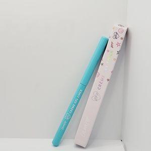 Colourpop | 💦 BIG SPLASH | Creme gel liner | BN